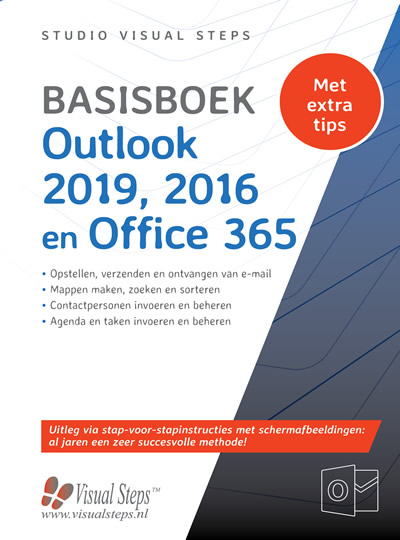 Basisboek_Outlook.jpg