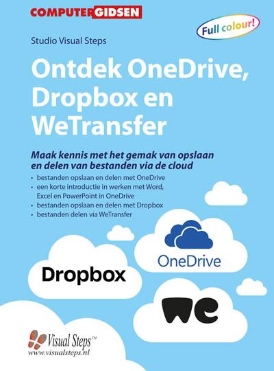 Ontdek_OneDRive_Dropbox_en_Wetransfer.jpg