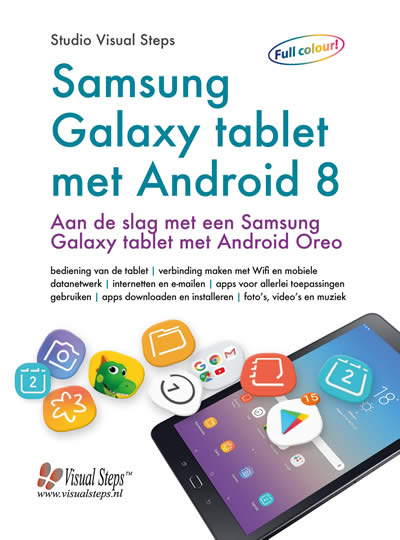 Samsung_Galaxy_tablet_met_Android_8.jpg