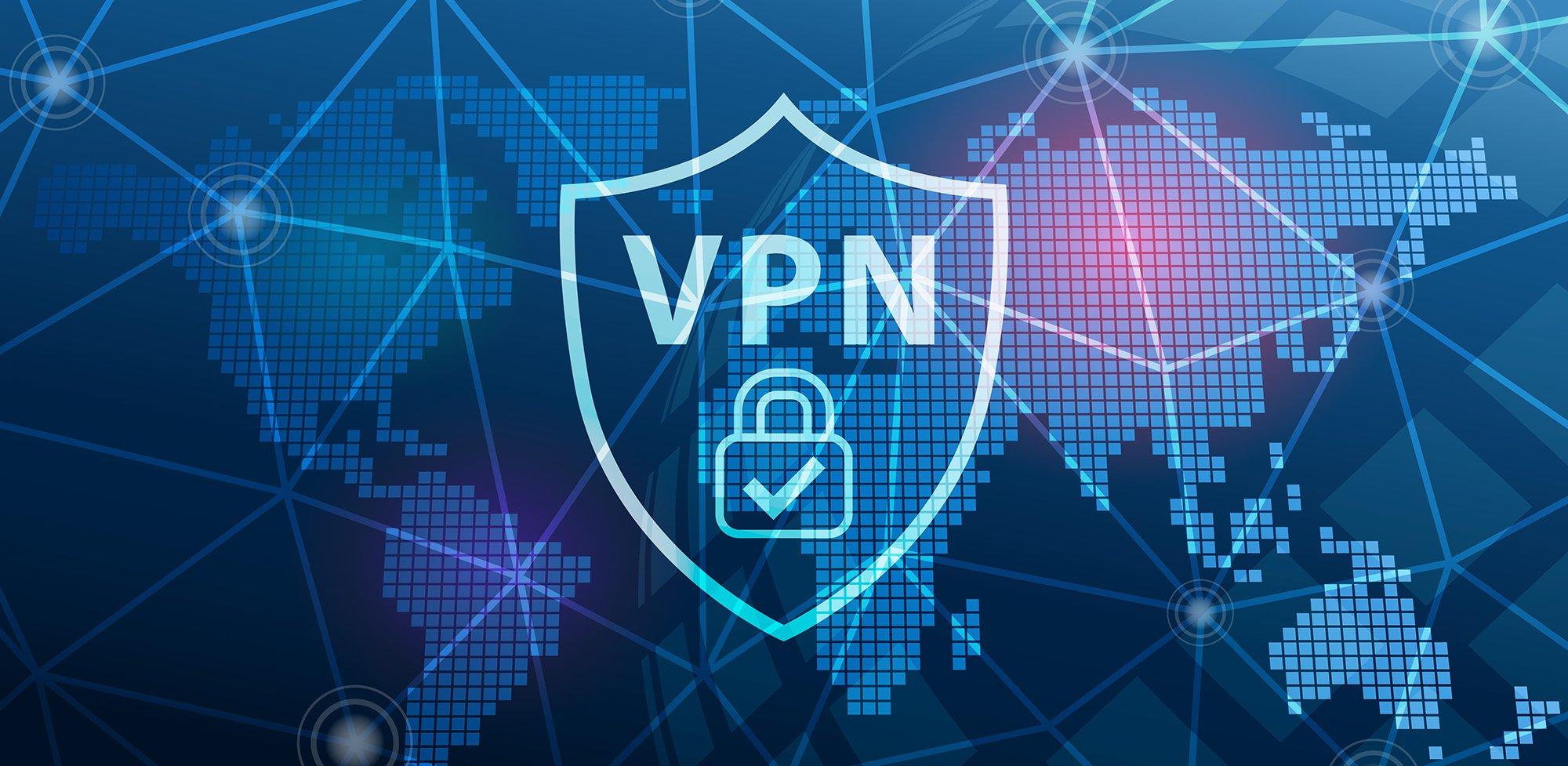 VPN hero image resized