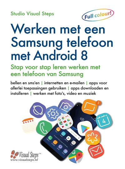 Werken_met_een_Samsung_telefoon_met_Android_8.png