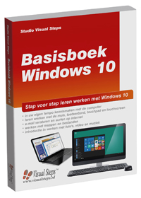 basisboek_windows_10.jpg